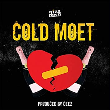 Cold Moet