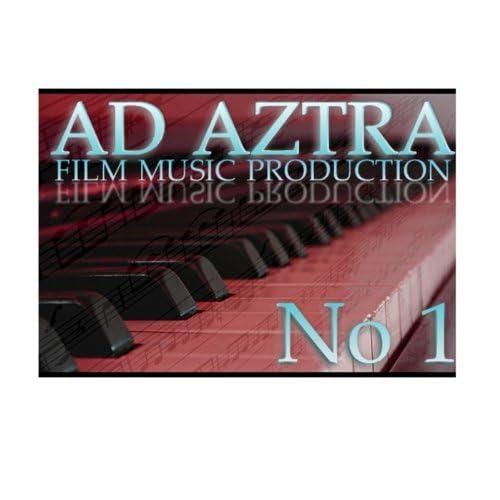 Ad Aztra