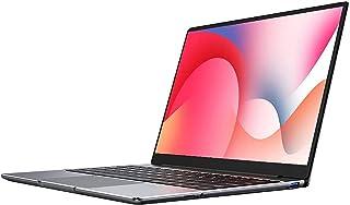 【正規品】CHUWI ノートパソコン CoreBook Pro 13インチ Win 10搭載 Core i3-6157U 高性能 Iris Graphics 550 大容量8GBRAM+256GB ROM,アンチグレアスクリーン Webカメラ搭...