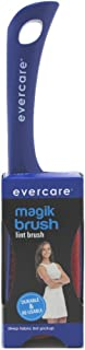 Evercare Magik Brush (2 Sided Lint Pic-Up Brush) (2 Pack)