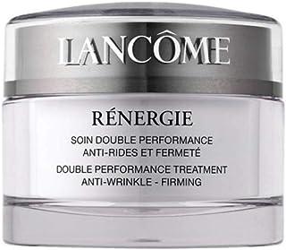 Lancôme Renergie Crème Limited Edition Tratamiento Facial - 50 ml