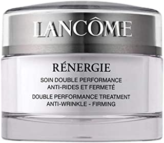 Lancome Renergie Limited Edition Anti-Wrinkle and Firming Treatment Eye Cream, 50ml