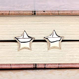 Best origami star ring Reviews
