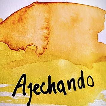 Ajechando (feat. Demi Garcia Sabat)