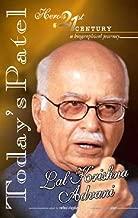 Lal Krishna Advani: Today's Patel