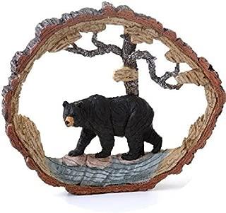 Best bear tree carving Reviews