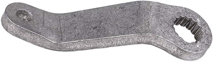 Polaris OEM Thrust Plate 2010-2014 Ranger XP Sportsman Scrambler 400 500 800