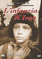 L'Infanzia Di Ivan [Italian Edition]