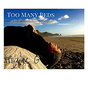 Too Many Beds