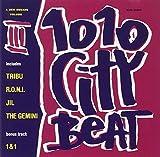 1010 City Beat 3