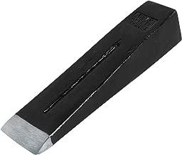 Ludell 11604 High Grade Steel Splitting Wedge, 4lb