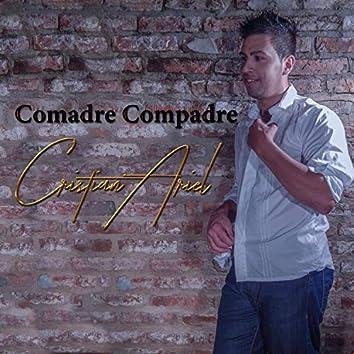 Comadre Compadre