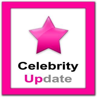 Celebrity Update