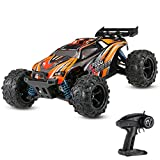 Goolsky PXtoys NO.9302 Speed Pioneer 1:18 4WD Off Road Truggy High Speed RC Rennwagen RTR