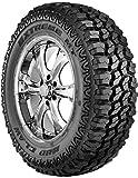 Mud Claw Extreme M/T All- Season Radial Tire-265/75R16 95Q