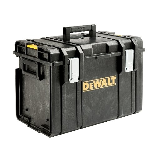 DEWALT Tool Box Tough System Extra Large DWST08204