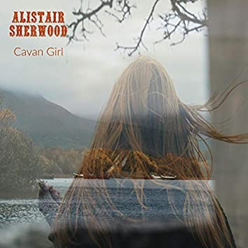 Cavan Girl