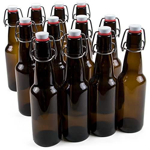 airtight bottles