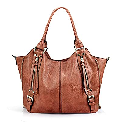Gold Ant Handbags for Women Large Ladies Purse