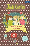 Alice in the Middle (Alice and Megan Book 4)