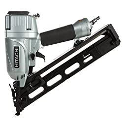 Brad Nailer Vs Finish Nailer Difference Explained By Real User
