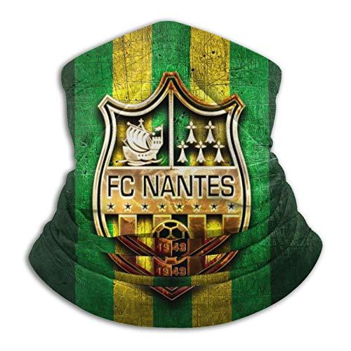 Nant-ES Magic Headwears, pañuelo pañuelo pañuelo para el cuello, bandana balaclavas