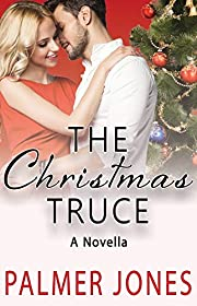 The Christmas Truce: A Novella (Rosalind Brewery Series)