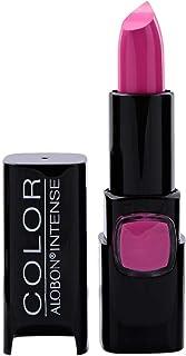 Alobon Color Intense Lipstick - ADL01-11, 3.8g