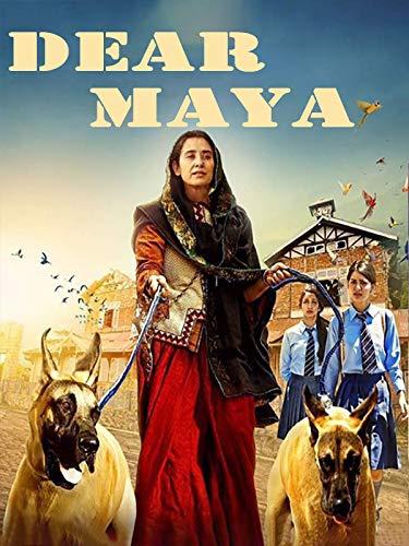 Dear Maya