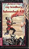 FAHRENHEIT 451 - COLLECTION