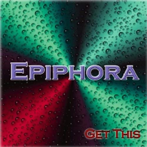 Epiphora