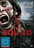 The Squad [Alemania] [DVD]