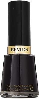 Revlon Nail Enamel, Knockout