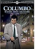 COLUMBO MYST MOV COL 1990 DVD FF