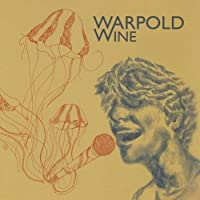 Warpold Wine