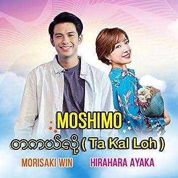 MOSHIMO