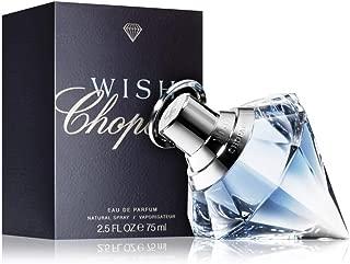 Chopard Wish Eau de Perfume, 75ml