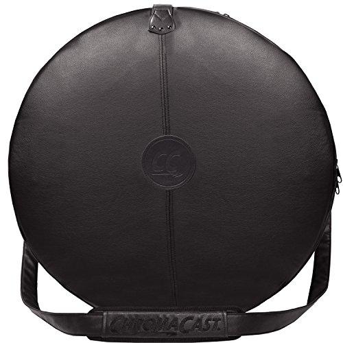 ChromaCast Pro Series 24-inch Bass Drum Bag