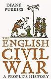 The English Civil...image