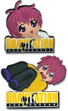 DealTrade Saihara Shuichi Chapeau Adulte Coton Hat Baseball Anime Cosplay Costume Halloween D/éguisement V/êtements Accessoires