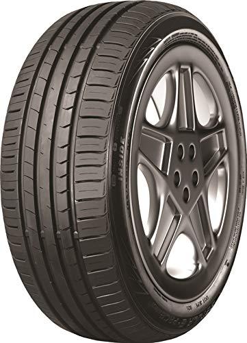 Neumáticos Tracmax X PRIVILO TX-1 195/55 R16 87 H