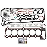 ECCPP Engine Replacement Head Gasket Sets Compatible with 1996 1997 1998 1999 for BMW 328is 2-Door 2.8L Base Coupe