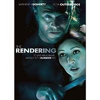 Rendering [DVD] [Import]