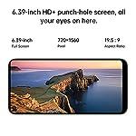 Smartphone-Offerta-del-Giorno-OUKITEL-C21-Pro-Telefono-Cellulare-4GB-RAM64GB-ROM-256GB-Espandibili-21MP8MP-Fotocamera-639-HD-Schermo-Batteria-4000mAh-Android-11-Dual-4G-Cellulari-Economici