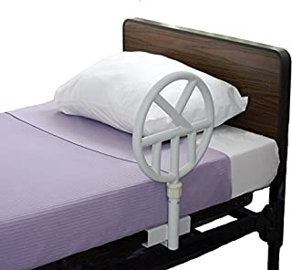 Best halo for bed Reviews
