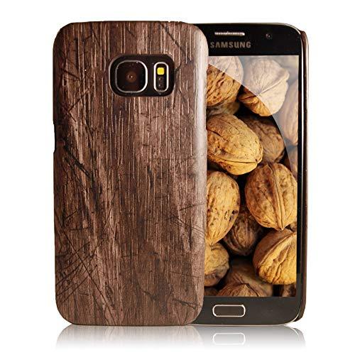 MyCase Funda Protctora D Tléfono Clular para Samsung Galaxy A3 (2016) Cubirta D