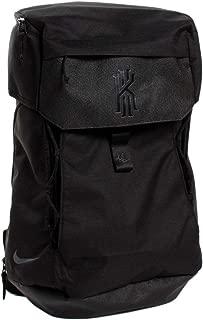 nike kyrie irving basketball backpack