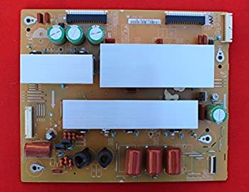 for Samsung LJ41-09422A Z Board LJ92-01759A LJ92-01763 Circuit Board