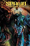Spawn: The Dark Ages #2