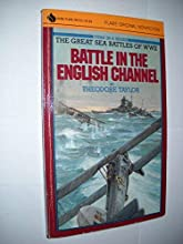 Battle in the English Channel